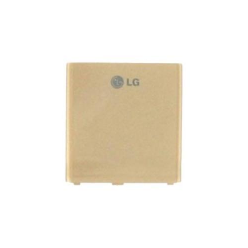 OEM LG VX8600 Standard Battery 800mAh (Neo Gold)