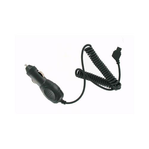 Unlimited Cellular Car Charger for Samsung i718, i607, A707, D807 (Black) - SC-718C