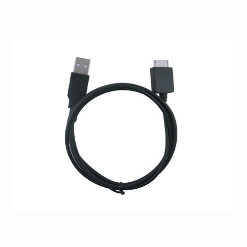 Unlimited Cellular Sync & Charge USB Cable for Sony A726, A728, A729, A828, A829, S716, S718, A815, A816, S615, S616