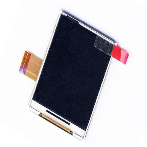 OEM Samsung Galaxy SGH-J610 Replacement LCD