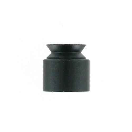 Panavise SM882-03 Riser Part for 651 & 851-00 Adjustable Knuckle - Black