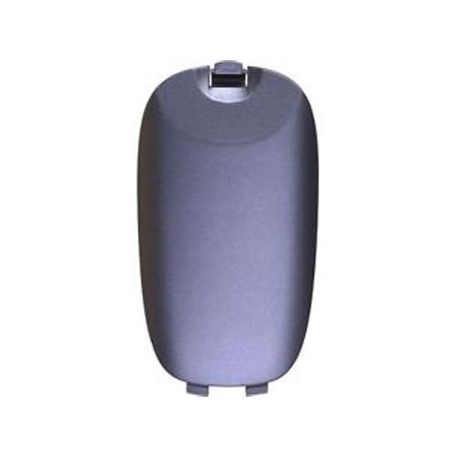 Kyocera OEM Standard Back Cover Battery Door for 3245/3250 (Blue-ish Silver)