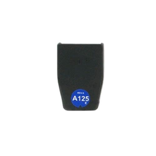 iGo A125 Power Tip for Aliph Jawbone Bluetooth Headset (Black) - TP06125-0001