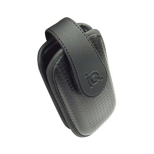 Technocel IQ Shox Case USCIQSCBK  (Carbon Black)