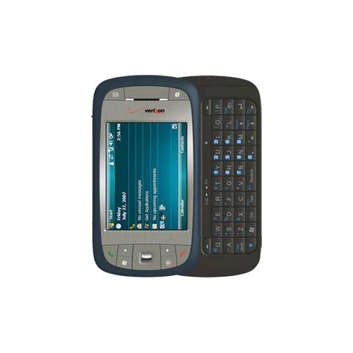 UTStarcom XV6800 Replica Dummy Phone / Toy Phone (Blue)