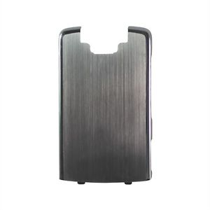 LG Standard Battery Door for LG VX8700 (Silver)