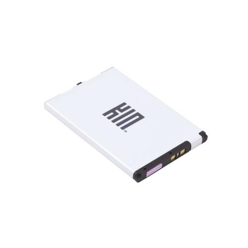 OEM Microsoft Sharp Kin Two Standard Battery (1390mAh) (Bulk Packaging)