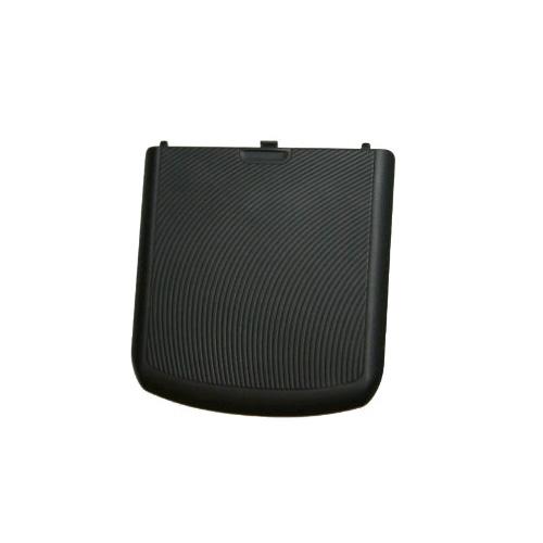 OEM Pantech Crux CDM8999 Battery Door/Cover (Bulk Packaging) - VZW8999BATDR