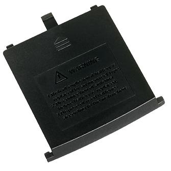 Verizon VZWFT2260BATDR Standard Battery Door for FT2260VW Home Phone Connect (Bulk Packaging)