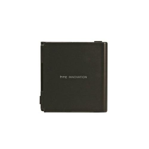 OEM HTC Touch Pro 6850 / 6950 Standard Battery (1340mAh)
