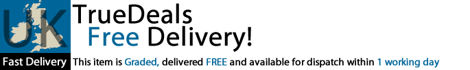 UK Free Delivery