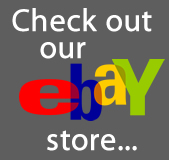 Check out our eBay Store