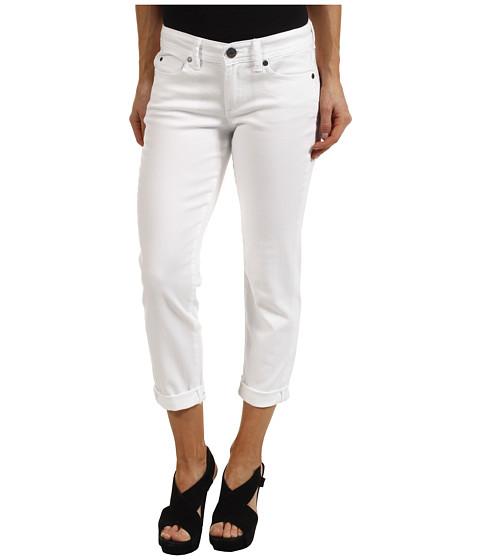 Calvin Klein Jean skinny crop 2CBynhMi