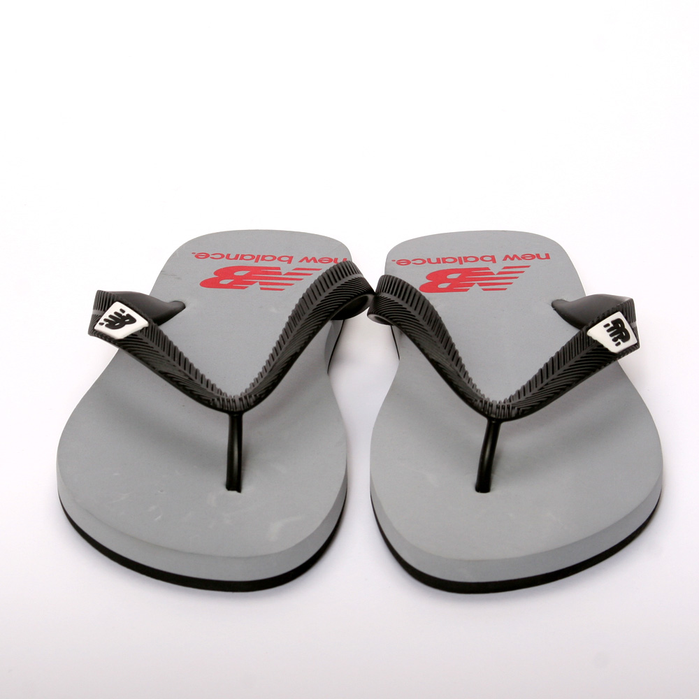 New Balance Men's Thong Flip Flop Sandals at Sears.com