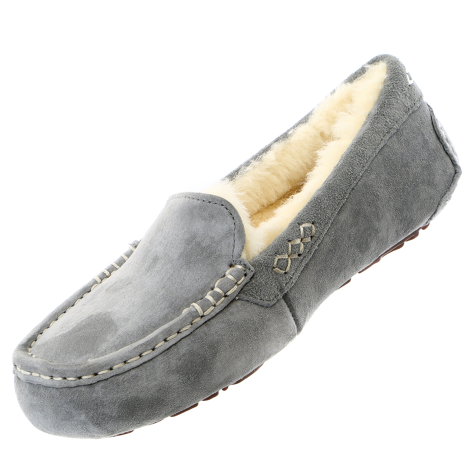 ugg slippers ansley sale