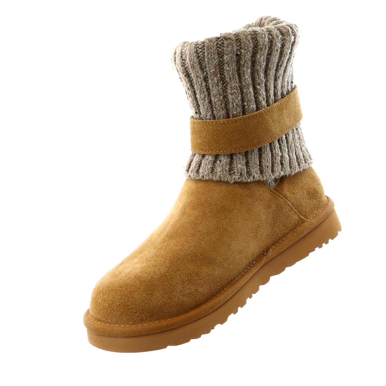 ugg australia cambridge boot womens ebay