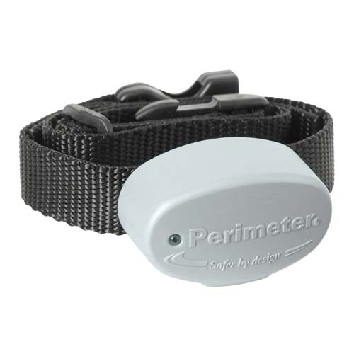 Perimeter Technologies Invisible Fence R21 Replacement Collar 10K PTPIR-003-10K at Sears.com