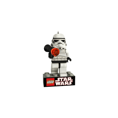 "Hallmark 2012 ""Imperial Stormtrooper"" Ornament at Sears.com"