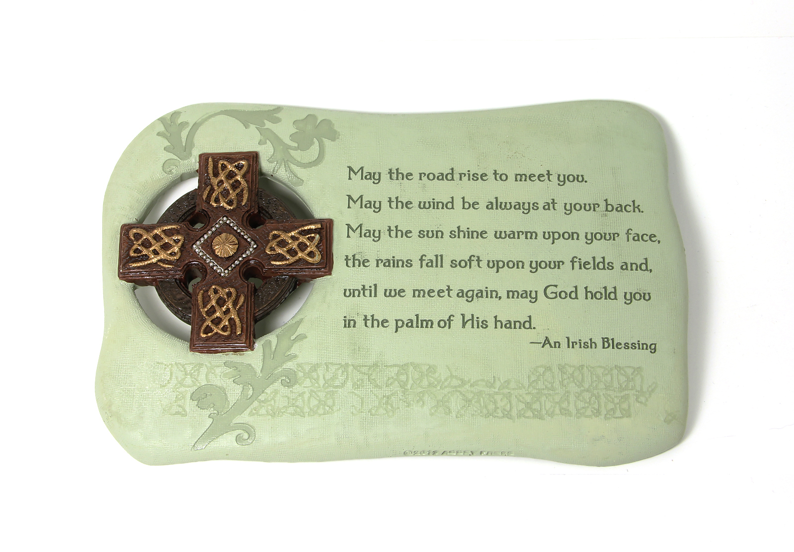 Irish Home Blessings Wedding And Sayings