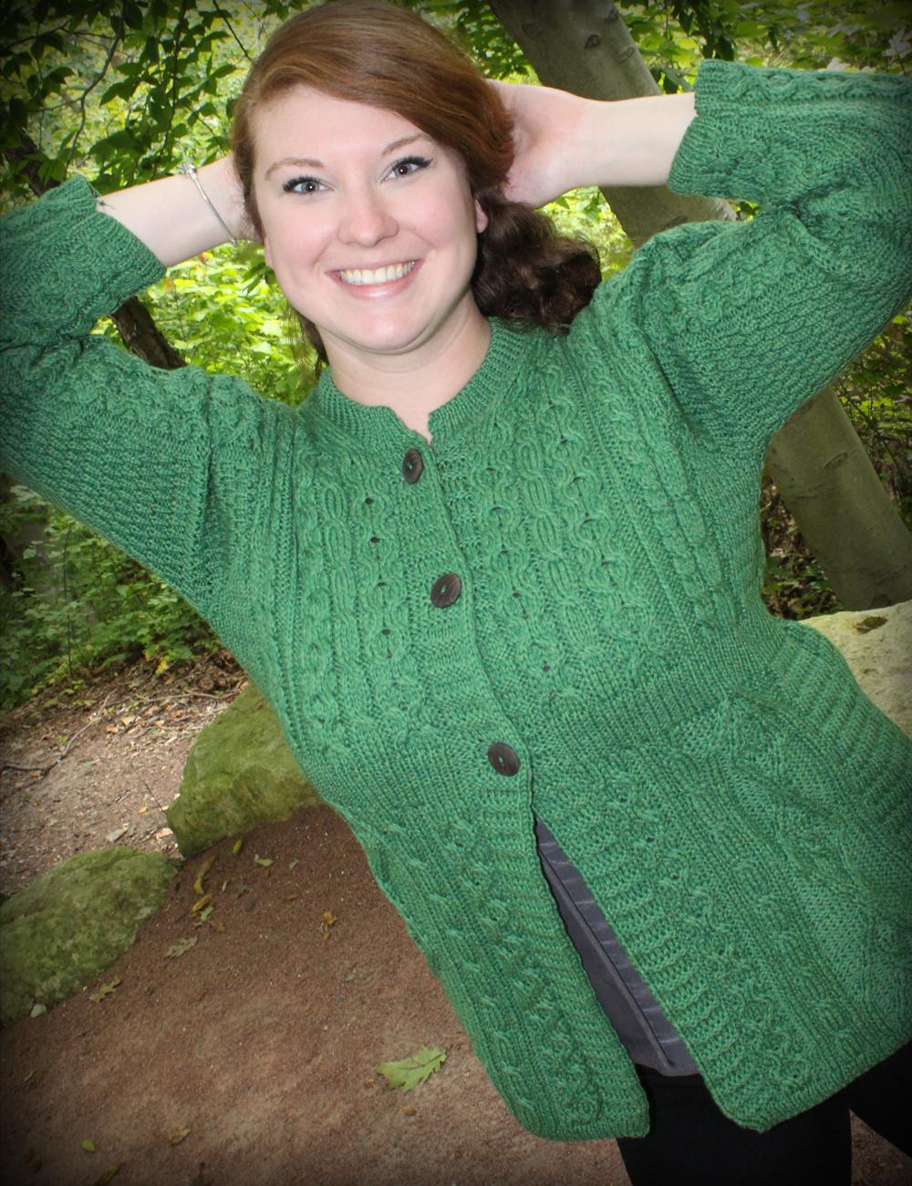 Women'S Wool Cardigans Uk 88
