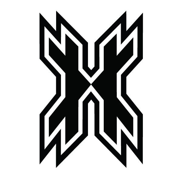 Army Logo Black And White