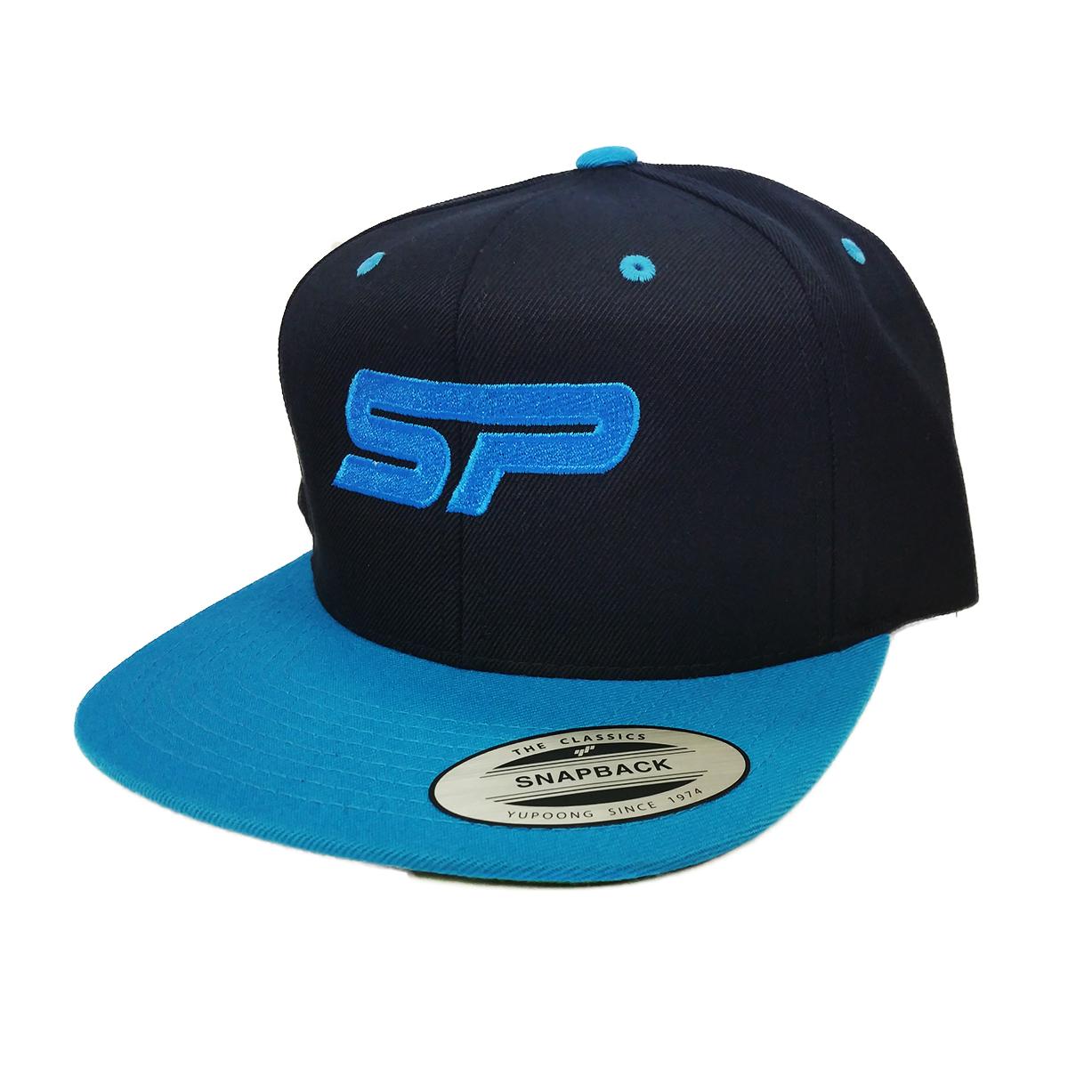 ... ireland new york yankees hats yankees baseball caps fansedge 8679a 03ca7 dd7b24c4f565