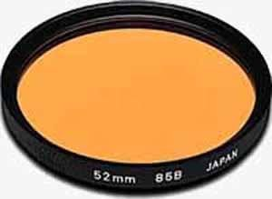 Promaster Pro 49mm 85B Filter at Sears.com