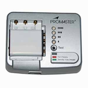 Promaster Xtrapower Go 2 Charger at Sears.com