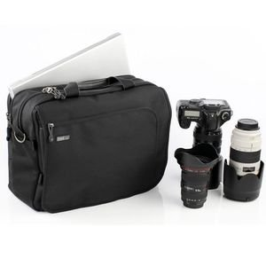 THINK TANK ~ Urban Disguise 60V2 Camera Bag at Sears.com