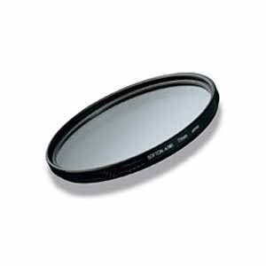 Promaster 72mm Digital Soft A Filter at Sears.com