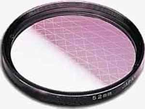 Promaster 77mm 4pt Cross Screen Filter at Sears.com