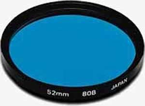 Promaster 62mm 80B Color Correction Filter at Sears.com