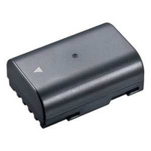Promaster D-LI90 Battery, replaces Pentax D-LI90 at Sears.com