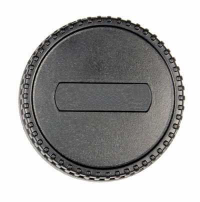 Promaster Rear Lens Cap for Pentax K at Sears.com