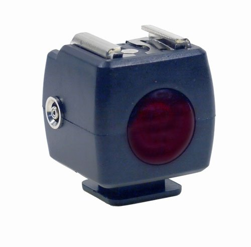 Promaster Optical Slave Trigger (Canon) at Sears.com