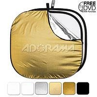 Westcott 6 In 1 Reflector Kit 30'' at Sears.com