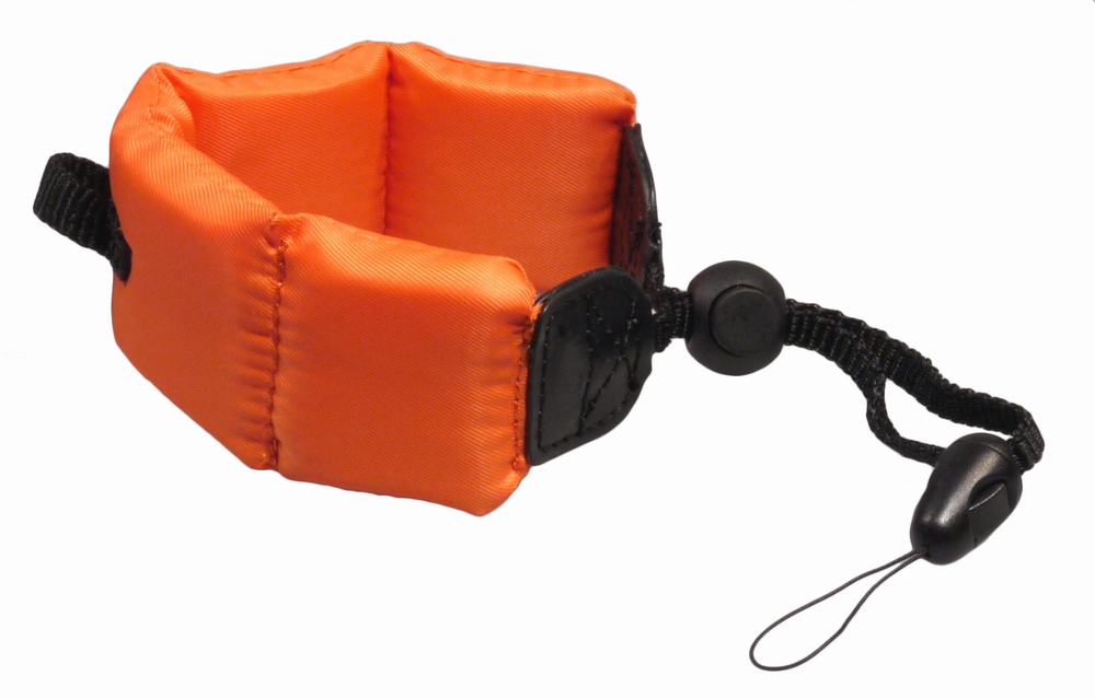 Promaster Float Strap, Orange at Sears.com
