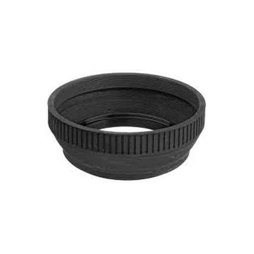 Kalt Rubber Lens Hood ~ 58mm at Sears.com