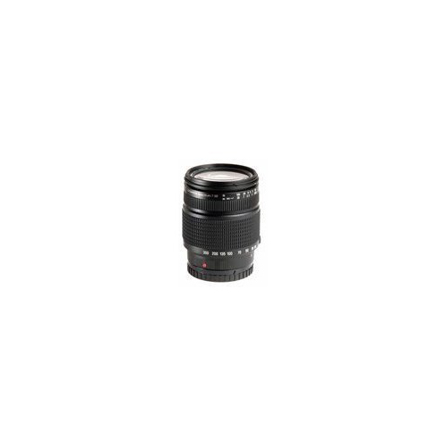 Promaster 28-300XR EDO Aspherical AF Lens for EOS at Sears.com
