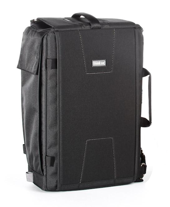 THINK TANK - Sling-O-Matic 20 Sling Camera Bag at Sears.com