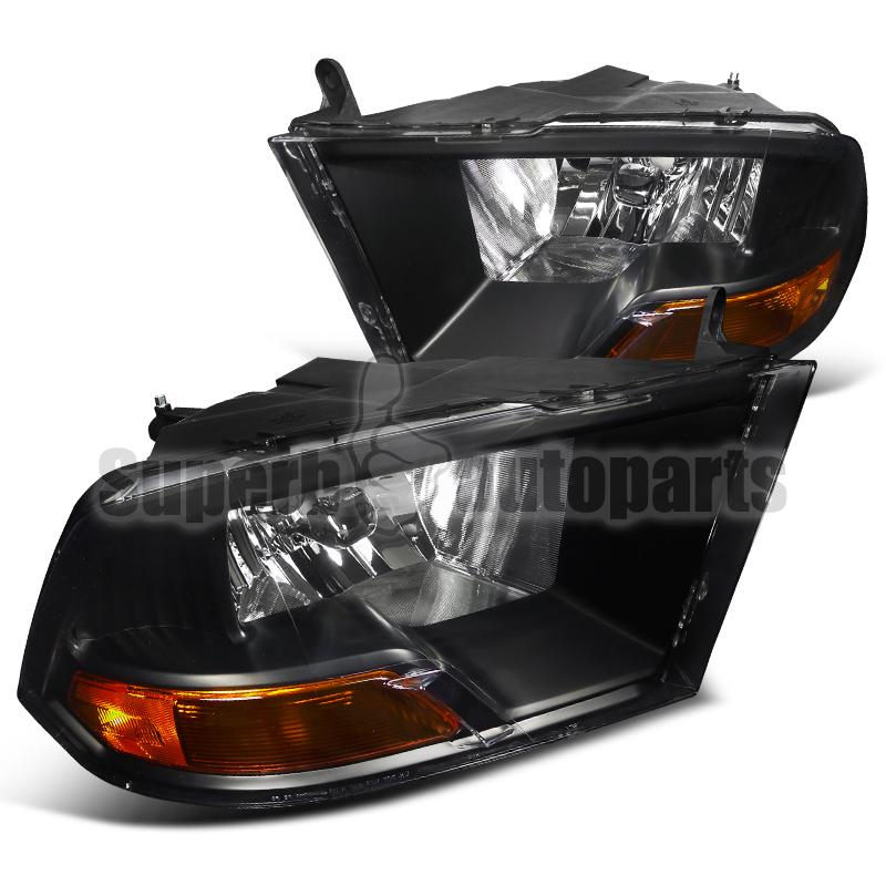 ... 2014 ram 1500 autos post fog lights for 2014 ram 1500 ram forum i have