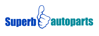 superbautoparts