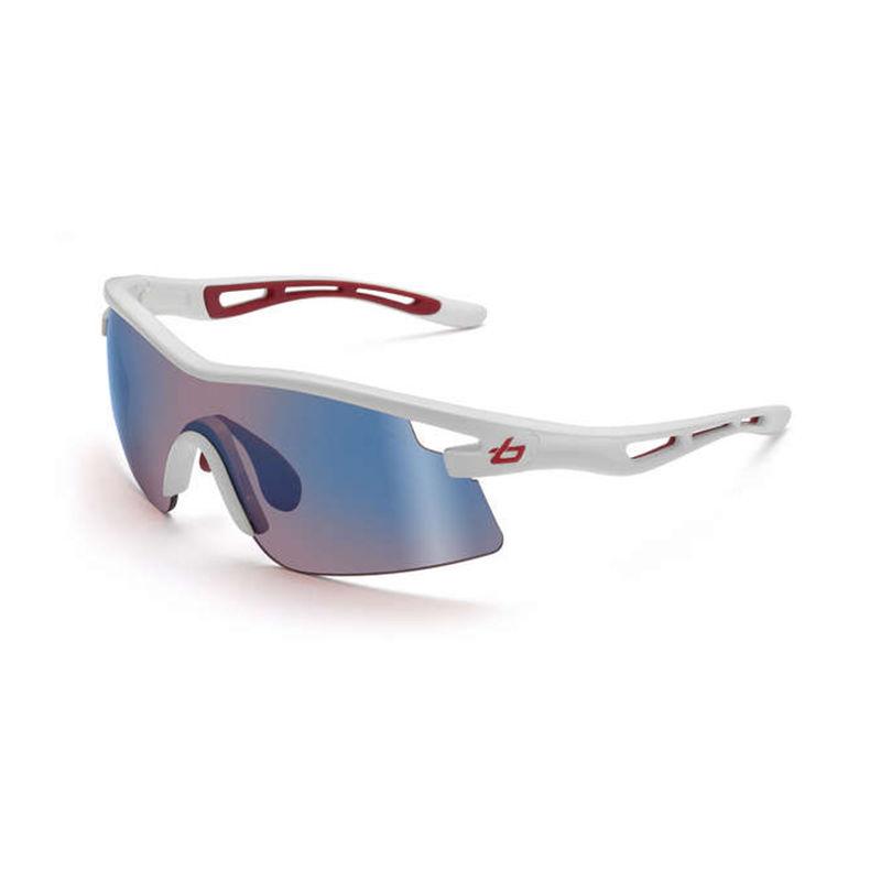 cost of oakley sunglasses  recoil sunglasses