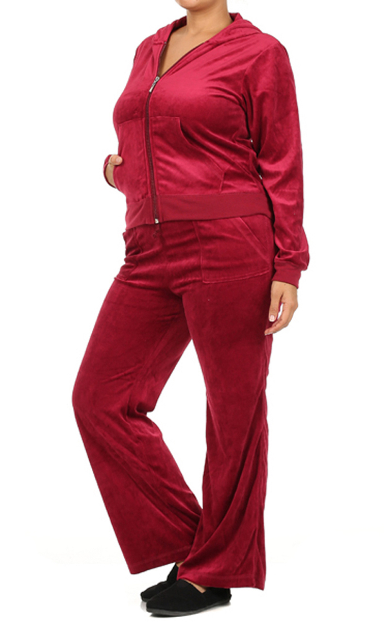 Shop for velour at ragabjv.gq Free Shipping. Free Returns. All the time.