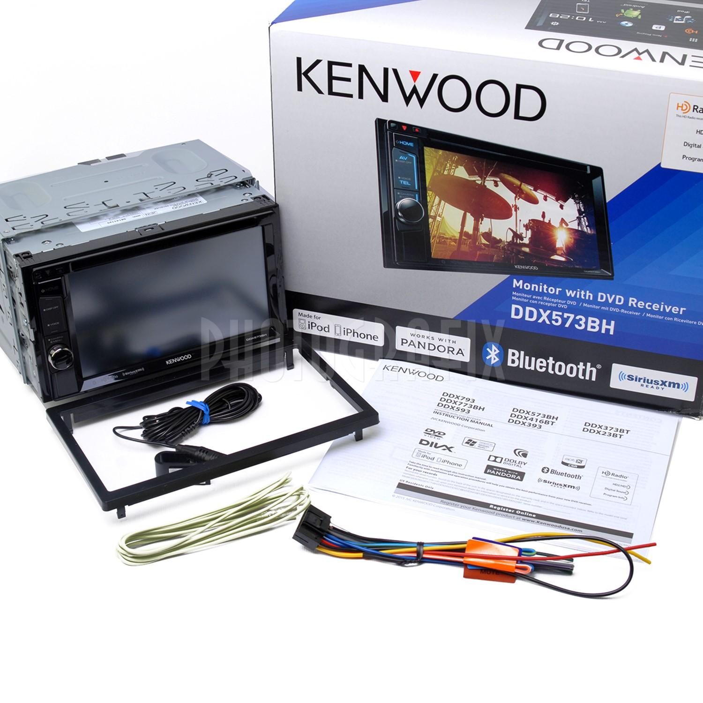Wiring Diagram For Kenwood Kdc Mp245 : Kenwood stereo kdc mp wiring diagram excelon
