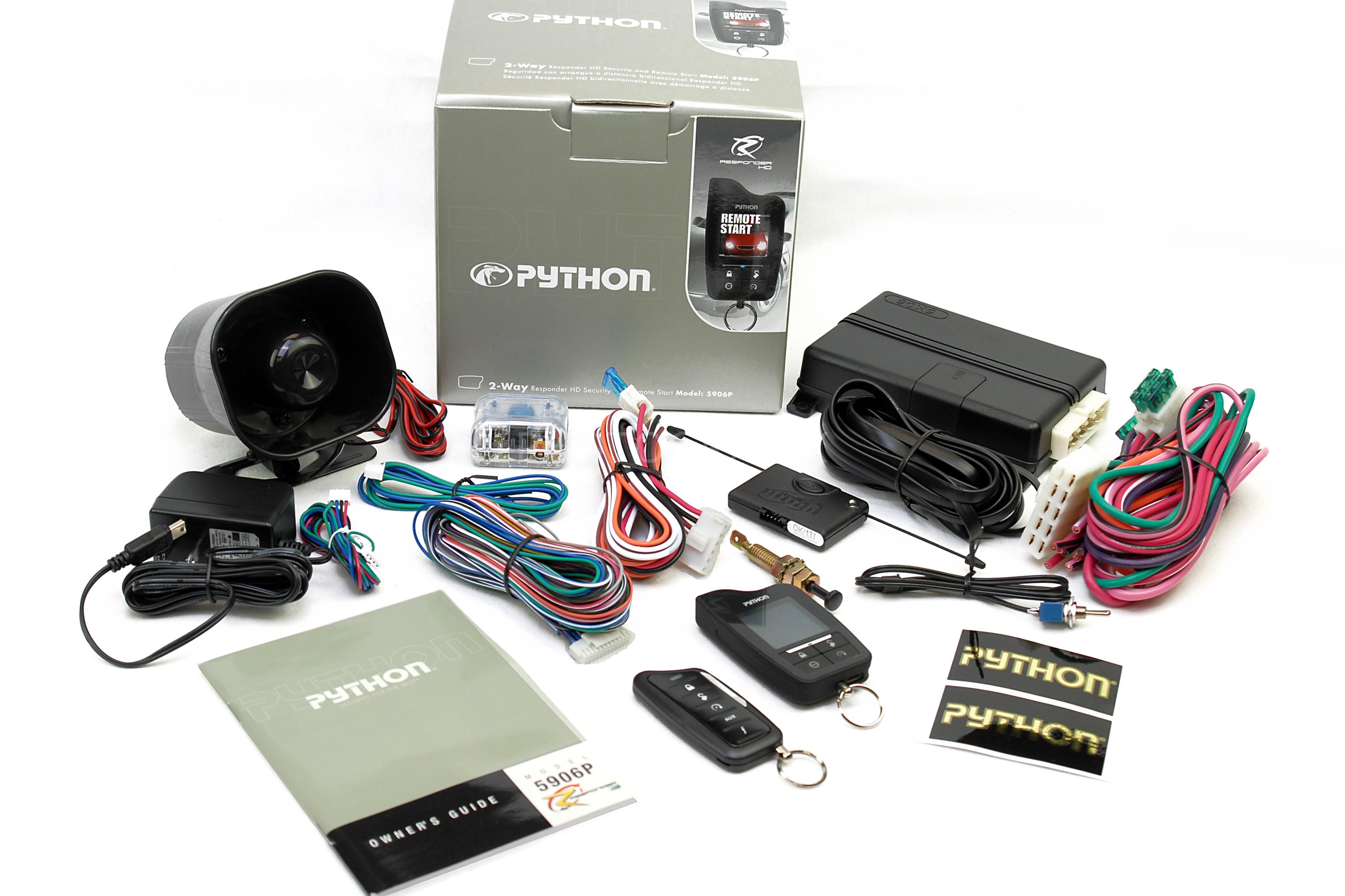 Python 5906p 2