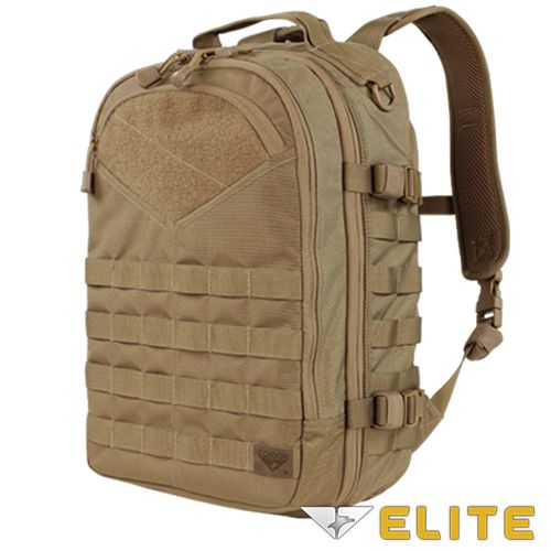 Details about Condor Frontier Outdoor Pack