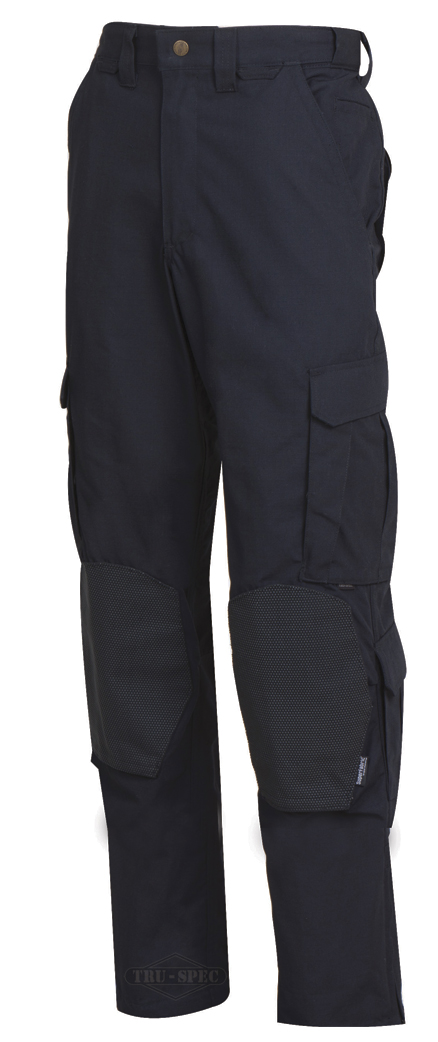 Tru-Spec TRU Xtreme Nylon Cotton Rip Stop Pants