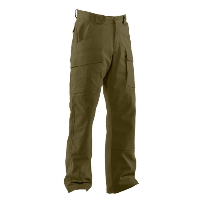Under Armour Armour 1230536 Mens Tactical Duty Pants at Sears.com