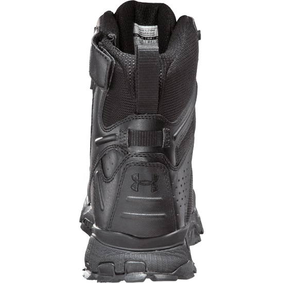 under armour valsetz duty boots